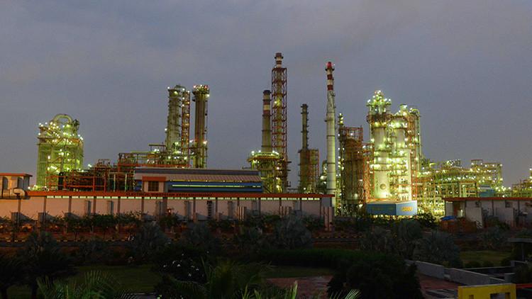 La OPEP propone un recorte de la producción del 4% ante el excepticismo de los mercados