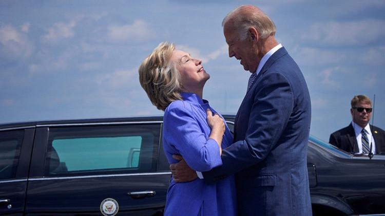 Todo lo que hay que saber sobre el favorito de Clinton y supuesto próximo secretario de Estado