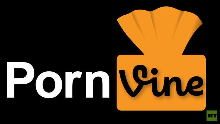 """Pornhub quiere comprar Vine porque """"6 segundos son más que suficientes"""""""