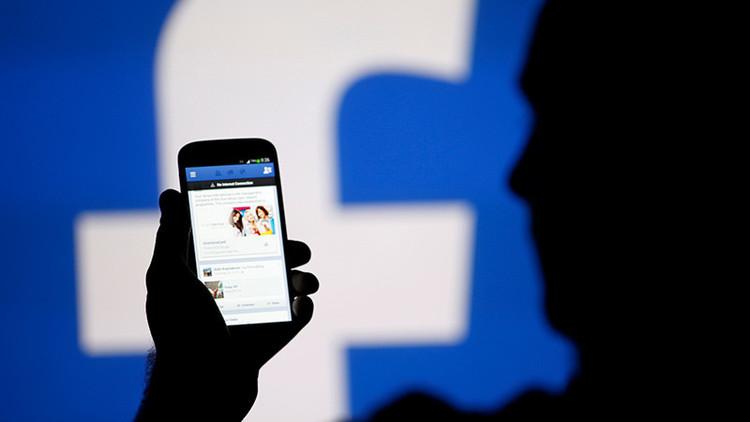 Científicos revelan cómo Facebook puede ayudar a diagnosticar la esquizofrenia