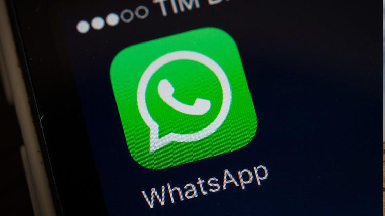 WhatsApp: Los tres secretos que esconde la aplicación y que le pueden ser de mucha ayuda