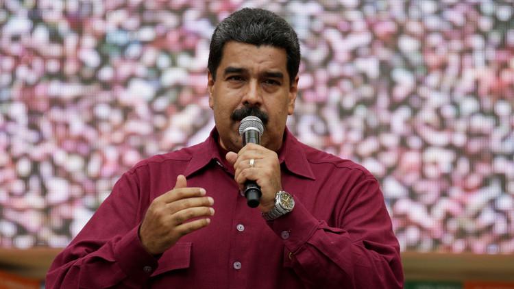 Venezuela: el Gobierno y la oposición empiezan un nuevo diálogo