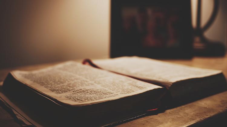 Unas cartas antiguas demostrarían que Jesús no era divino