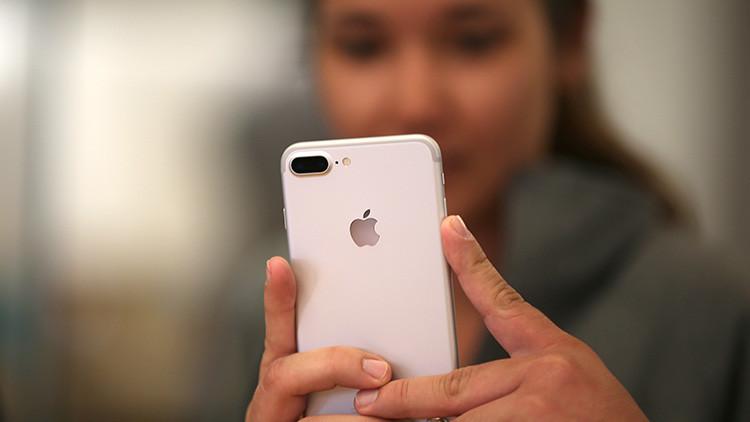 20 novios y 20 iPhones: así consiguió una mujer china comprarse una casa