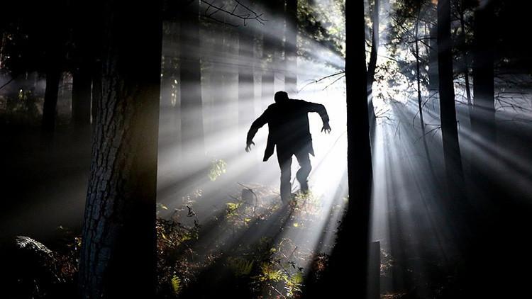 Los descendientes de Frankenstein habrían acabado con la humanidad, según un estudio