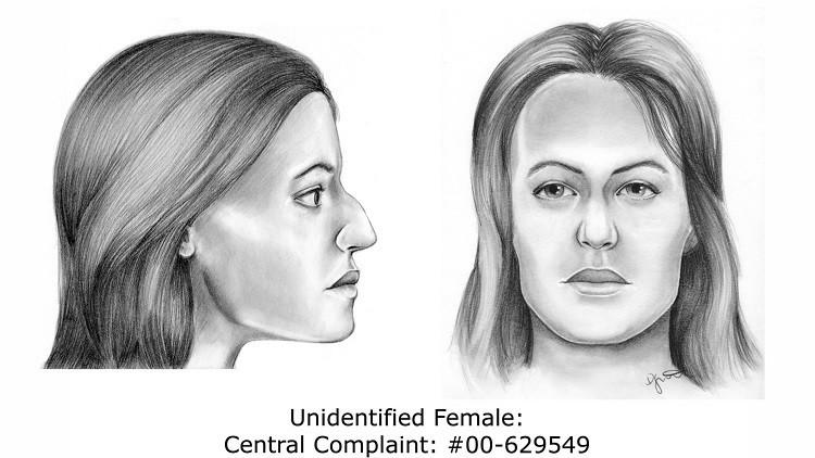 EE.UU.: El misterioso asesino serial que atemoriza Nueva York desde hace 9 años
