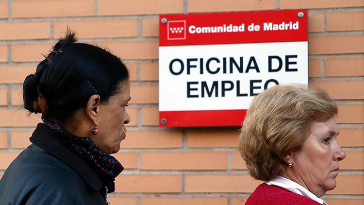 España: semana de investidura de Rajoy 'in extremis'