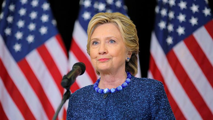 De los escándalos a las rarezas del sistema: todo lo que debe saber sobre las elecciones en EE.UU.