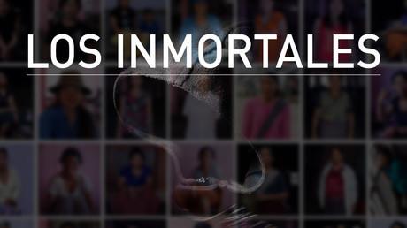 La comunidad religiosa en la que todos esperan alcanzar la inmortalidad
