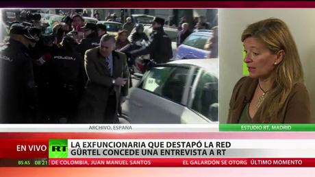 España: Primera semana del juicio por el caso Gürtel, el más mediatico que afecta al PP