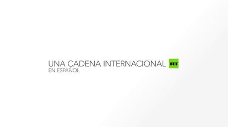 RT, una cadena internacional en español