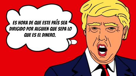 Elecciones 2016: EE.UU. ante su batalla más reñida (1)