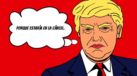 Elecciones 2016: EE.UU. ante su batalla más reñida (3)