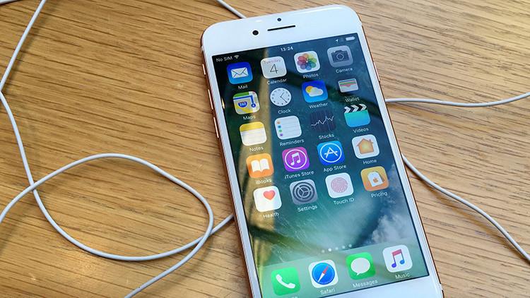 Se confirman los rumores sobre el iPhone 8