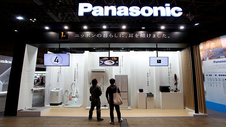 """Empresario japonés pronostica """"ola de inversiones"""" en Argentina"""