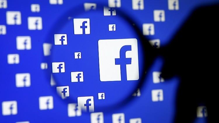 ¿Pasar más tiempo en Facebook aumenta tus años de vida?