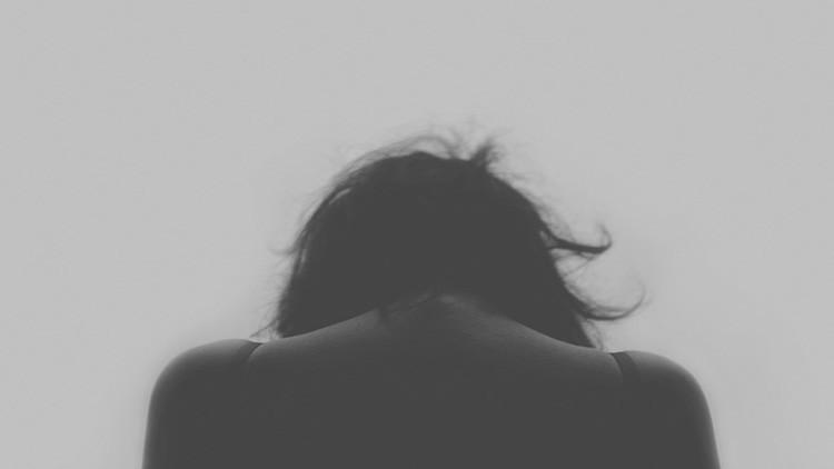 Trágico desenlace: Una niña sobreviviente de cáncer se suicida por culpa del acoso escolar