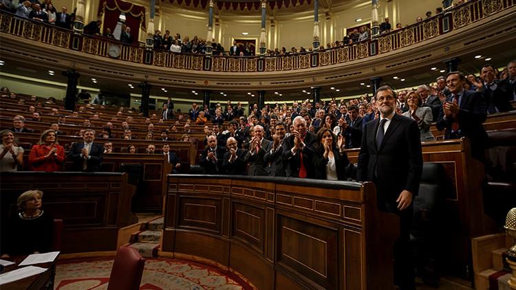 España: los diputados han gastado ya más de dos millones y medio de euros en viajes este año