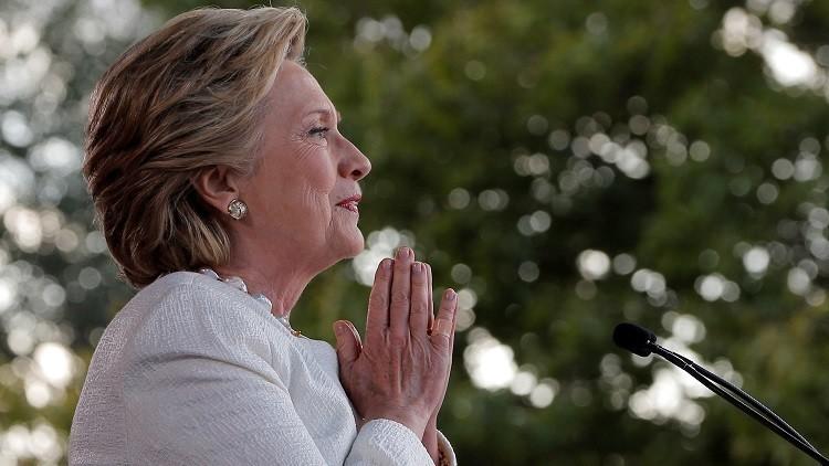 ¿Qué le espera a Rusia si gana Hillary Clinton?
