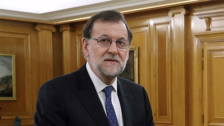 Rajoy se prepara para gobernar en minoría: ¿quién le acompañará?