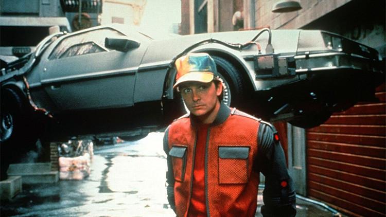 ¡Lo hizo de nuevo!: 'Volver al futuro II' sorprende con otra predicción acertada
