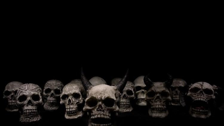 ¿Quieres alcanzar el éxito?: Trata de pensar en la muerte