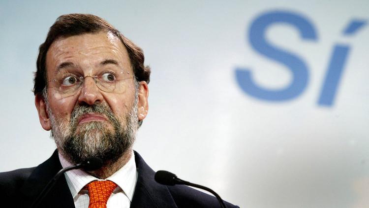 ¿Rajoy o no? Adivina si el presidente de España ha dicho estas cosas (TEST)