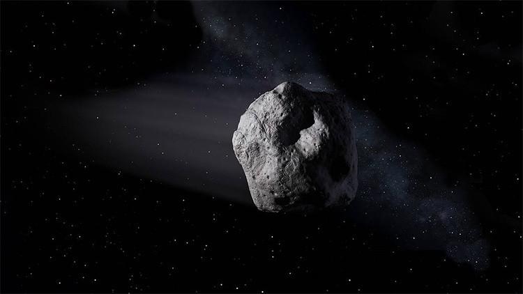 Un nuevo sistema de la NASA nos dará 5 días para prepararnos antes de una colisión apocalíptica