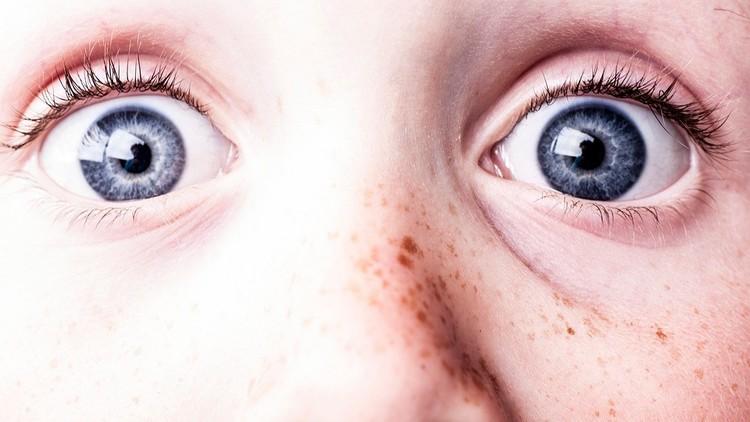 La expresión de las emociones: ¿es tan universal como creemos?