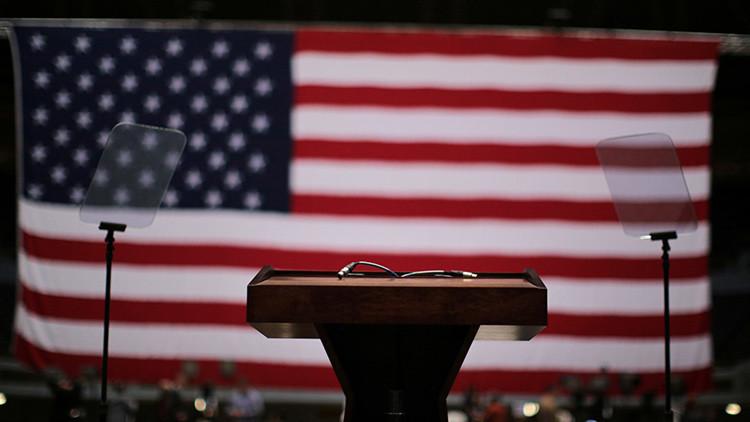 Estados Unidos / Elecciones  Presidenciales . - Página 2 58203990c461882d4b8b456b