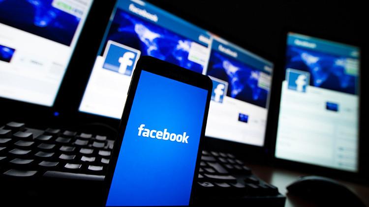 Descubra cuánto dinero gana Facebook gracias a sus usuarios