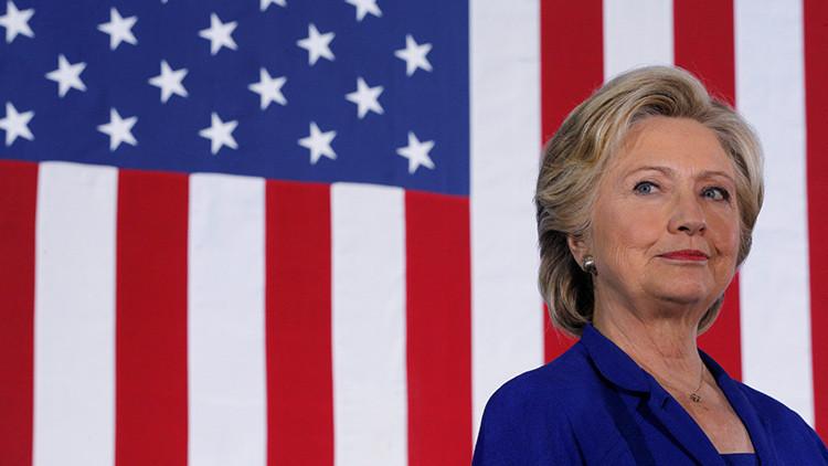 Estados Unidos / Elecciones  Presidenciales . - Página 2 58207aa6c46188991f8b4572