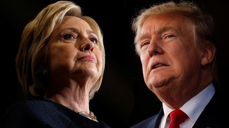 Las preguntas sobre las elecciones en EE.UU. que le da vergüenza hacer