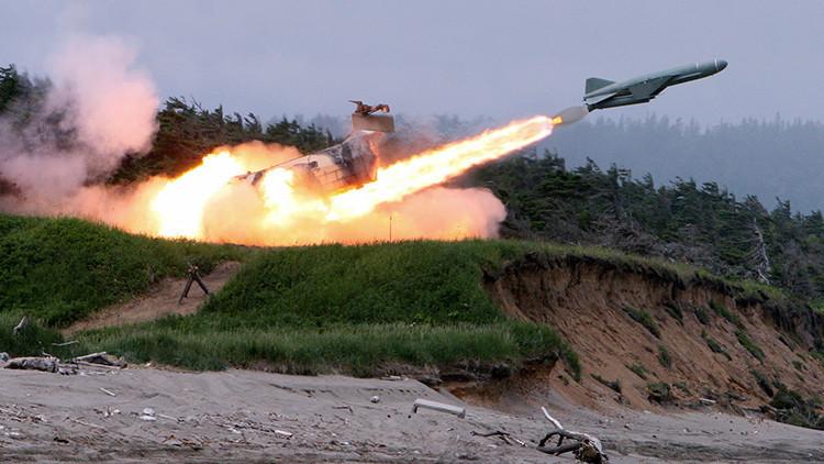 Rusia dotará sus misiles con procesadores de doble núcleo ultrarresistentes