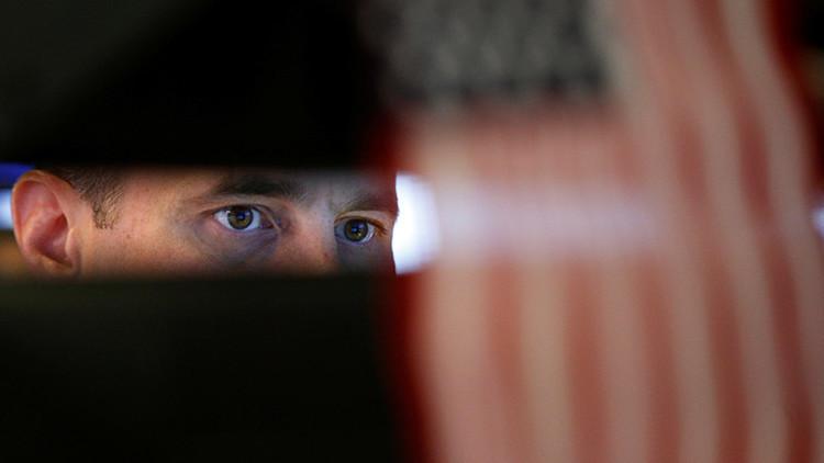 """""""Los estadounidenses no son críticos como para ver cómo funciona la máquina de propaganda"""""""