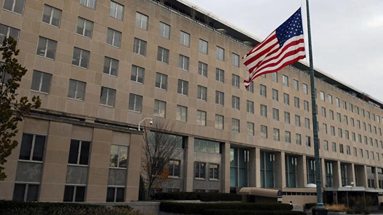 El Departamento de Estado pide retener durante 5 años los 31.000 'emails' de Hillary Clinton