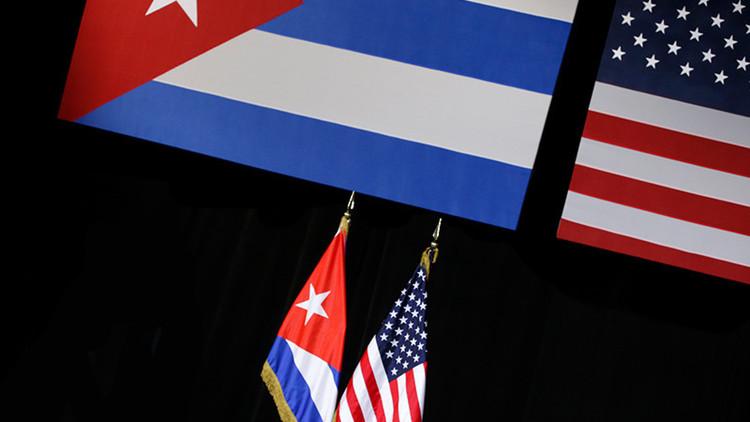 Clinton o Trump: ¿Cuál es el futuro de las relaciones cubano-estadounidenses tras las elecciones?