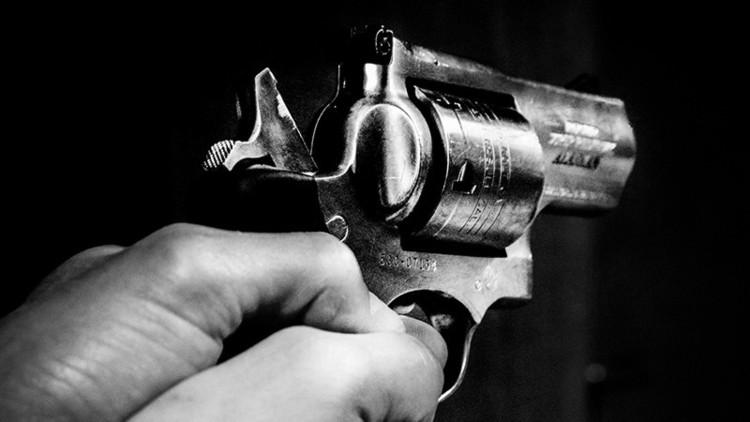 Profético: las canciones de este rapero hablaban de armas y muere abatido a tiros
