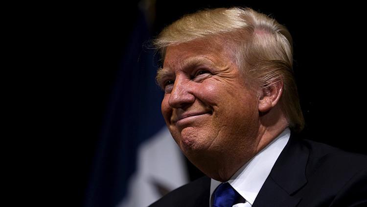Estados Unidos / Elecciones  Presidenciales . - Página 3 58226017c46188dd5a8b467b