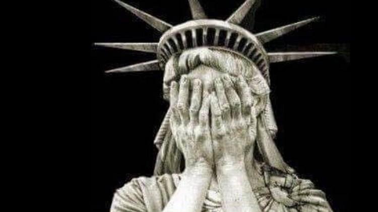 Los mejores memes de las elecciones presidenciales en EE.UU.