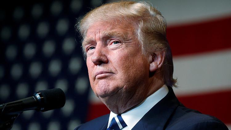 Donald Trump gana en el estado clave de Pensilvania
