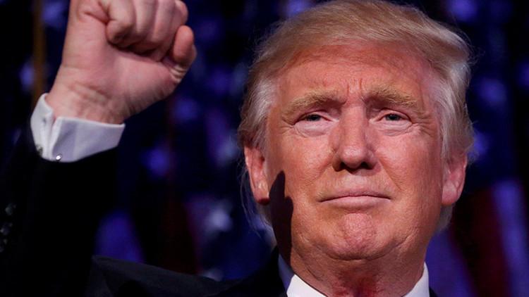¿Quién es el presidente número 45 de EE.UU.? Las frases más controvertidas de Trump