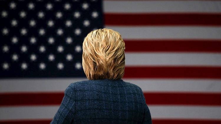El ejército invisible de Trump: ¿por qué mintieron las encuestas?