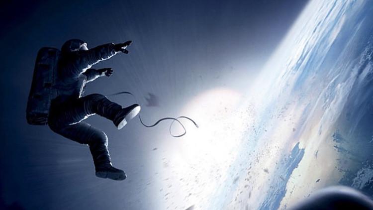 """¿Revolución científica?: """"La gravedad es una ilusión y la materia oscura no existe"""""""