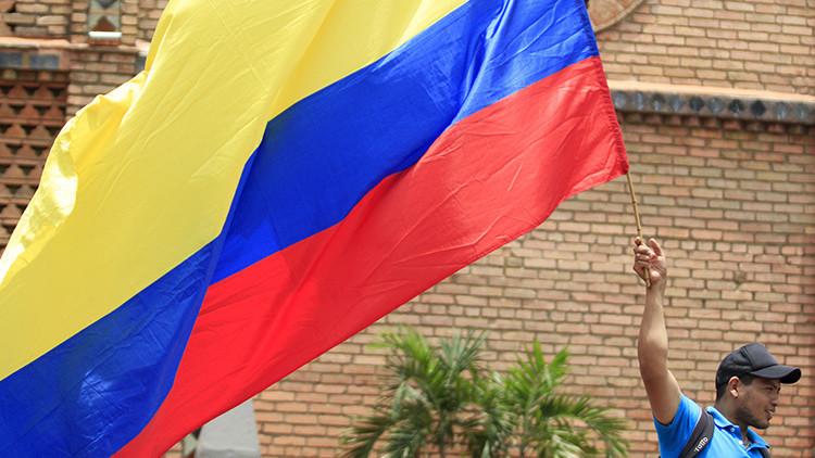 Incertidumbre en Colombia de cara a la cooperación con EE.UU. tras el triunfo de Trump