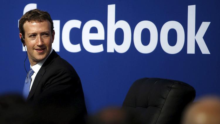 ¿Influyeron las noticias falsas de Facebook en la victoria de Trump?