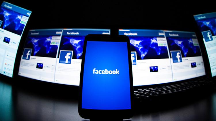 Que descansen en paz: Facebook 'mata' a cientos de usuarios