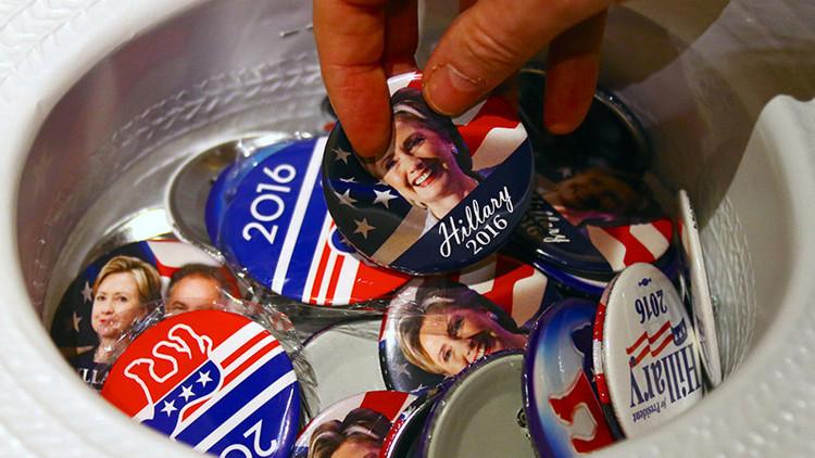 Estados Unidos / Elecciones  Presidenciales . - Página 5 5826d8d1c46188b0158b4583