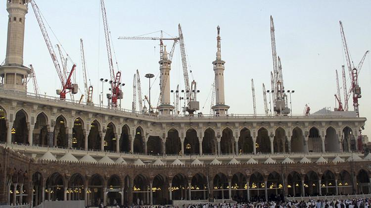 Arabia Saudita debe millones de dólares por el colapso del precio del petróleo