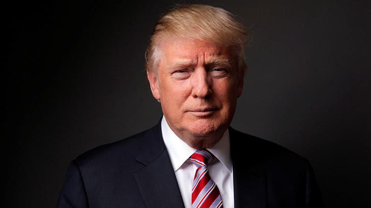 Del muro a las deportaciones: los puntos clave de la primera entrevista a Trump tras su triunfo
